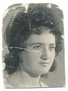 Реставрация фотографий в фотошопе