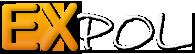 Expert-Polygraphy.com