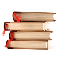 Урок верстки полноценной книги в Indesign