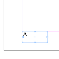 Нумерация страниц в индизайне