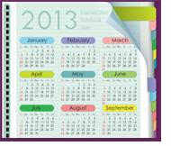 Min_calendar-006