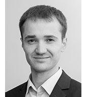 Евгений Воронкин