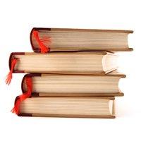 картинки фото книги