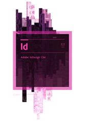 indesign-us